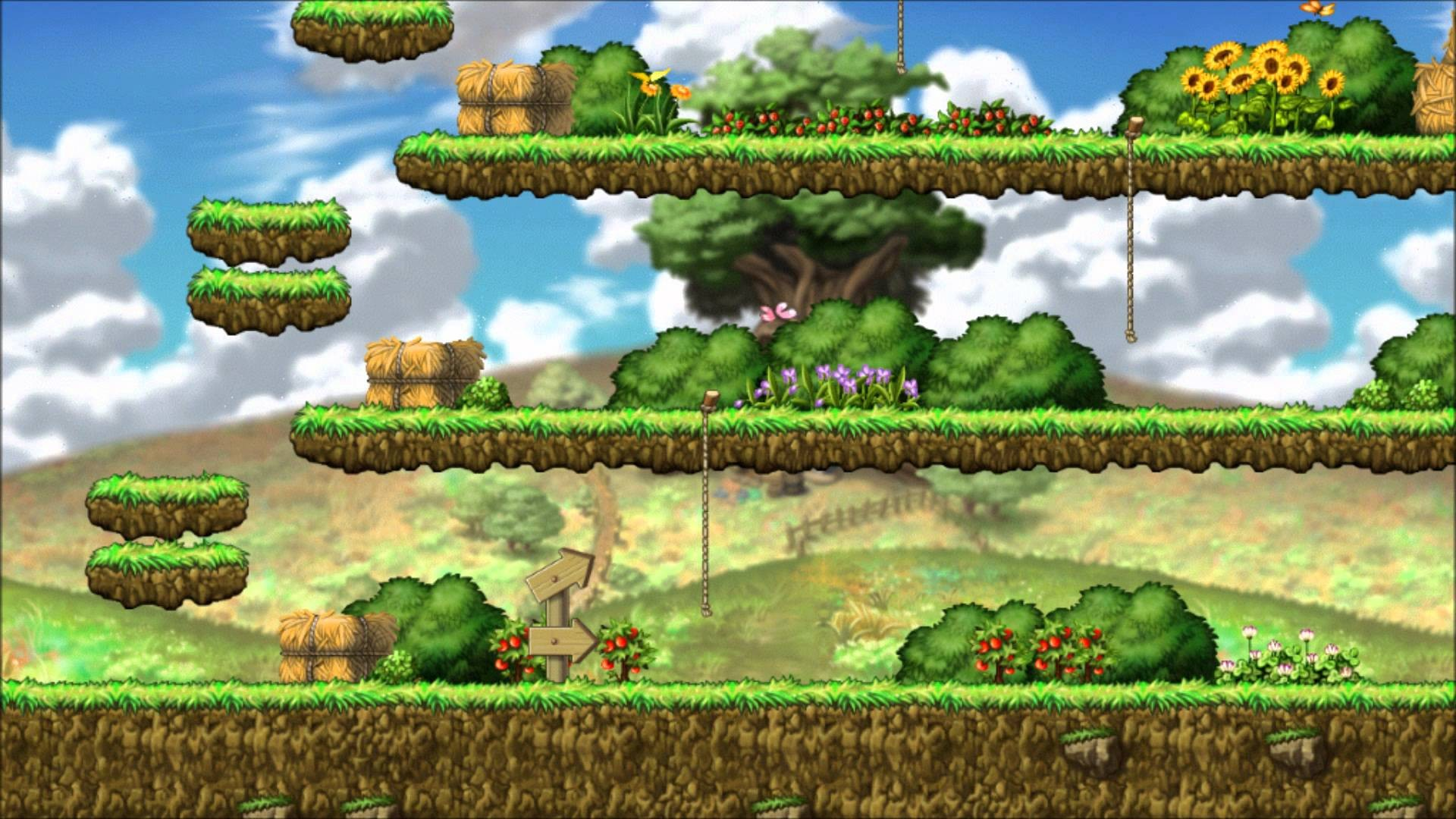 Hunting Iphone Wallpaper 72 Maplestory Backgrounds 183 ① Download Free Amazing Full