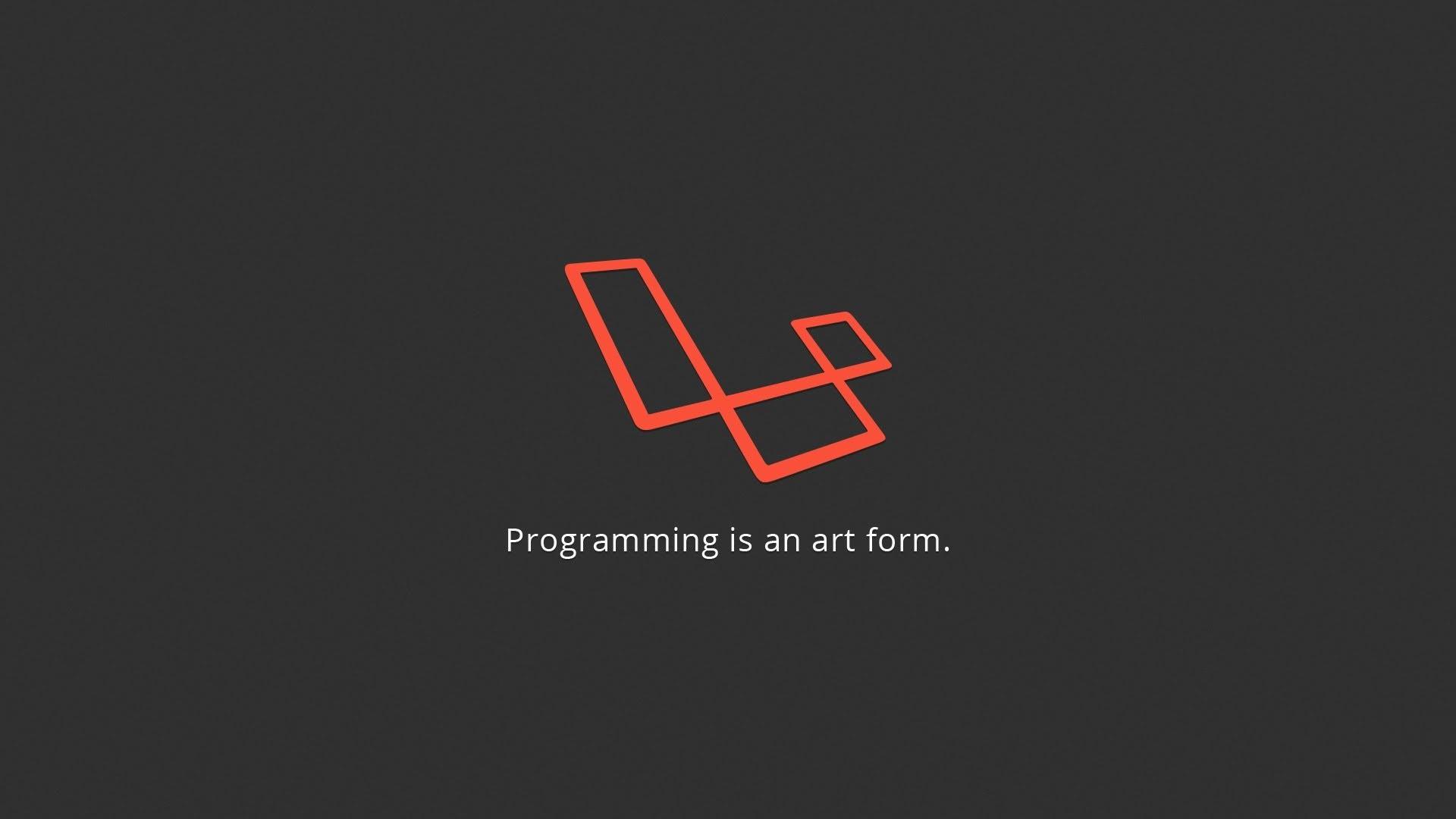 Web Developer Quote Wallpaper Programming Wallpaper 183 ① Download Free Cool Full Hd