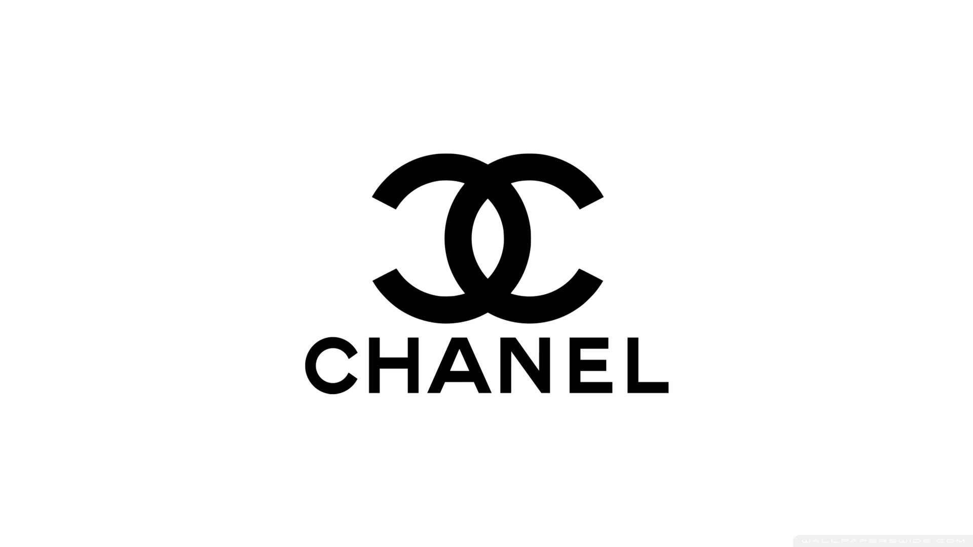 Girly Quotes Wallpapers For Mobile Chanel Wallpaper 183 ①