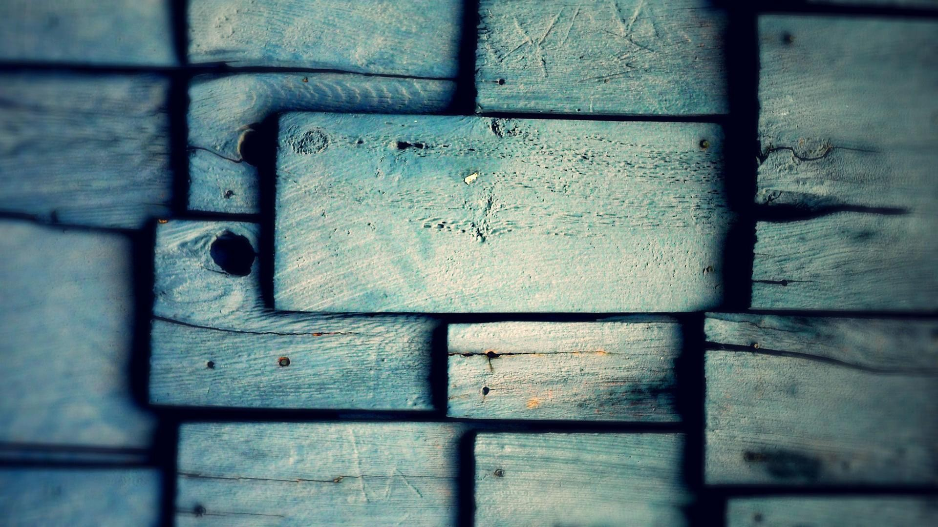 Bookshelf Iphone Wallpaper Vintage Rustic Wood Background With Lace 183 ① Download Free