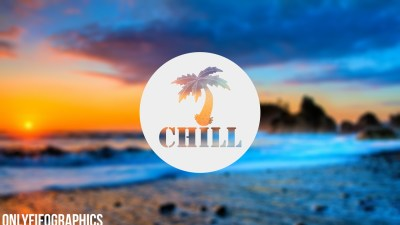 66+ Chill backgrounds ·① Download free cool High Resolution wallpapers for desktop, mobile ...