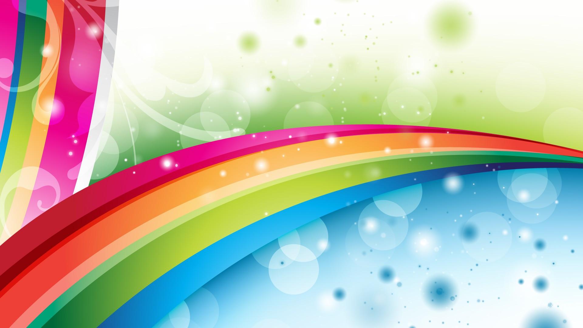 Cute Piano Wallpaper Rainbow Zebra Background Designs 183 ①