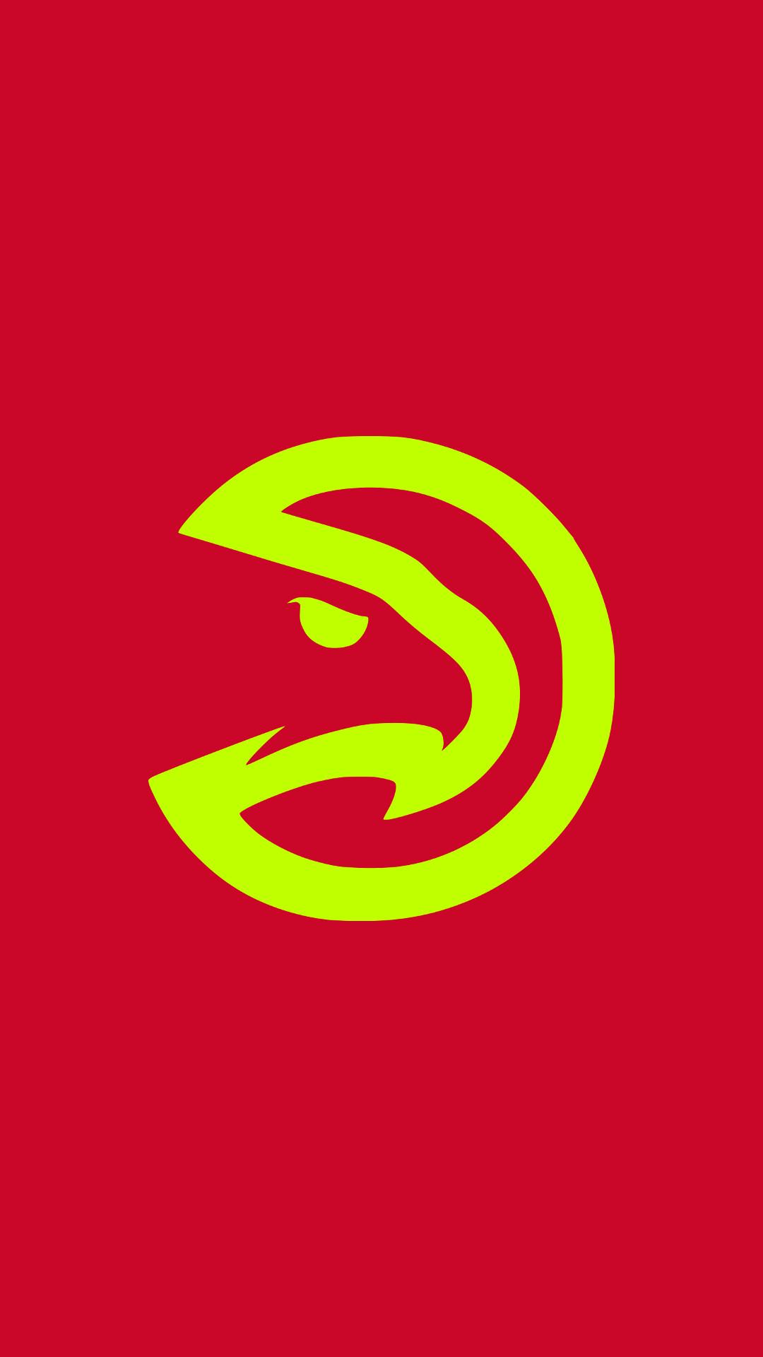 Golden State Warriors Wallpaper Hd Atlanta Hawks Wallpapers 183 ①