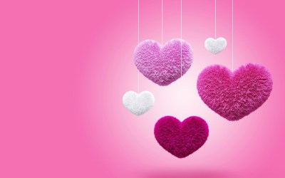 Love background ·① Download free amazing High Resolution wallpapers for desktop and mobile ...