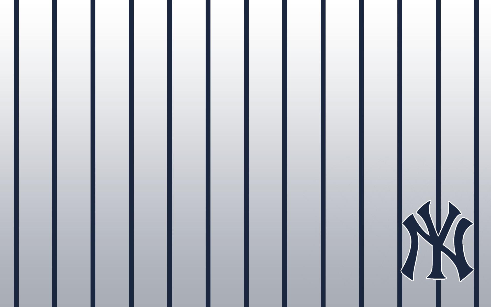New York Yankees Wallpaper For Iphone 5 New York Yankees Logo Wallpaper 183 ① Wallpapertag