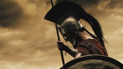 Spartans 300 Wallpaper ·① WallpaperTag