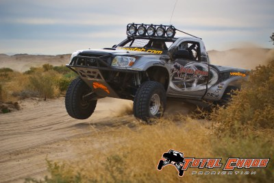 Off Road Wallpapers ·①