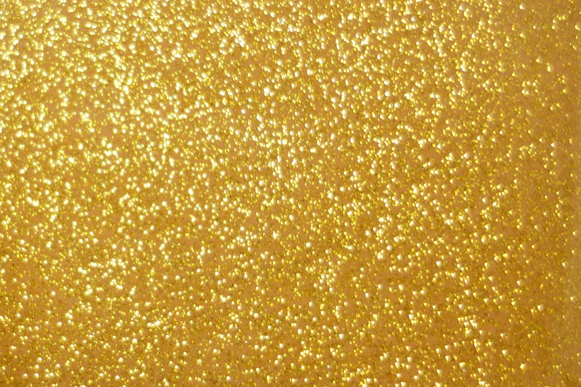 Car Wallpaper Iphone X Gold Sparkle Background 183 ① Download Free Awesome Full Hd