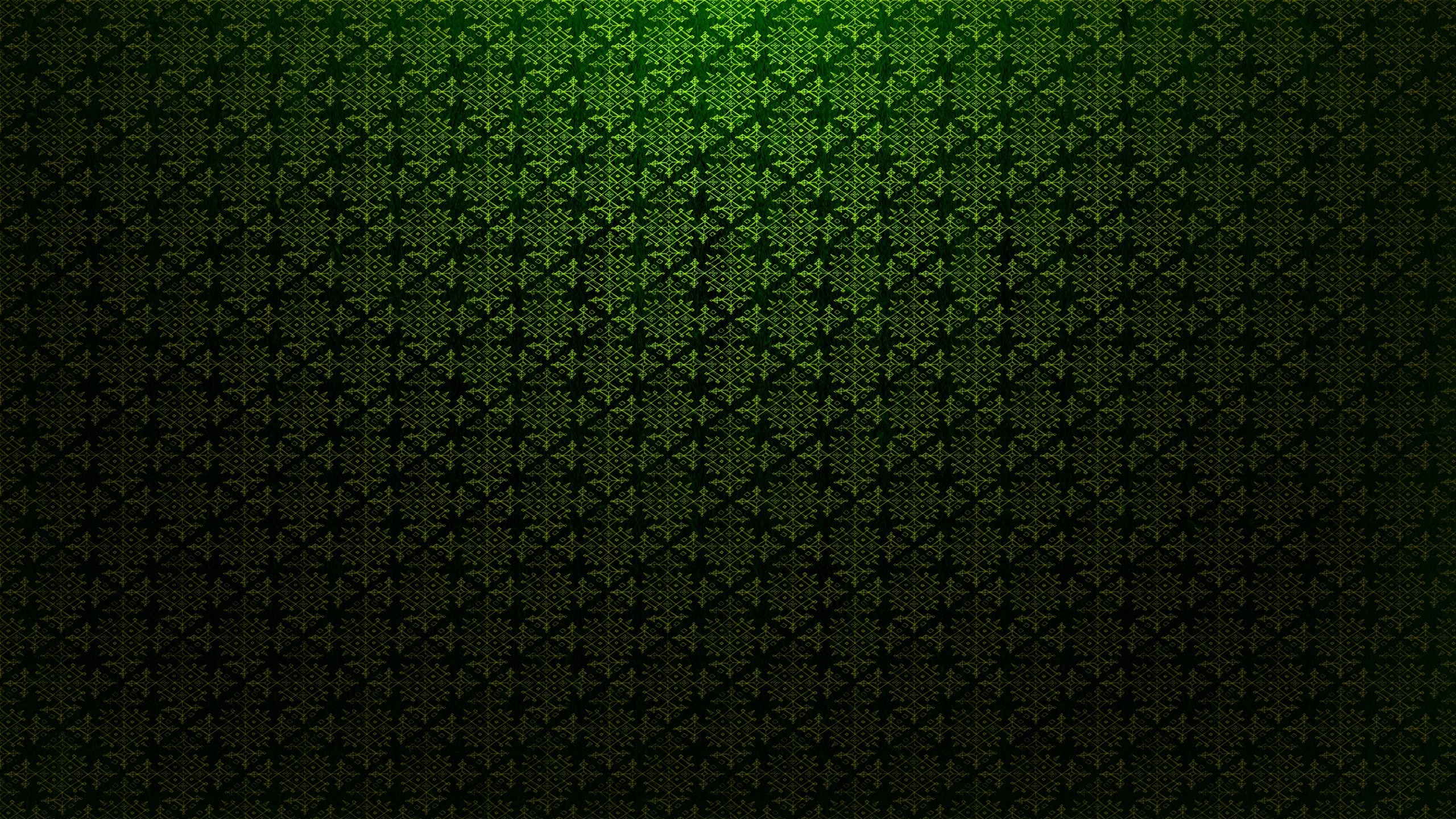 How To Make Wallpaper Fit On Iphone 6 Background Gradient 183 ① Download Free High Resolution