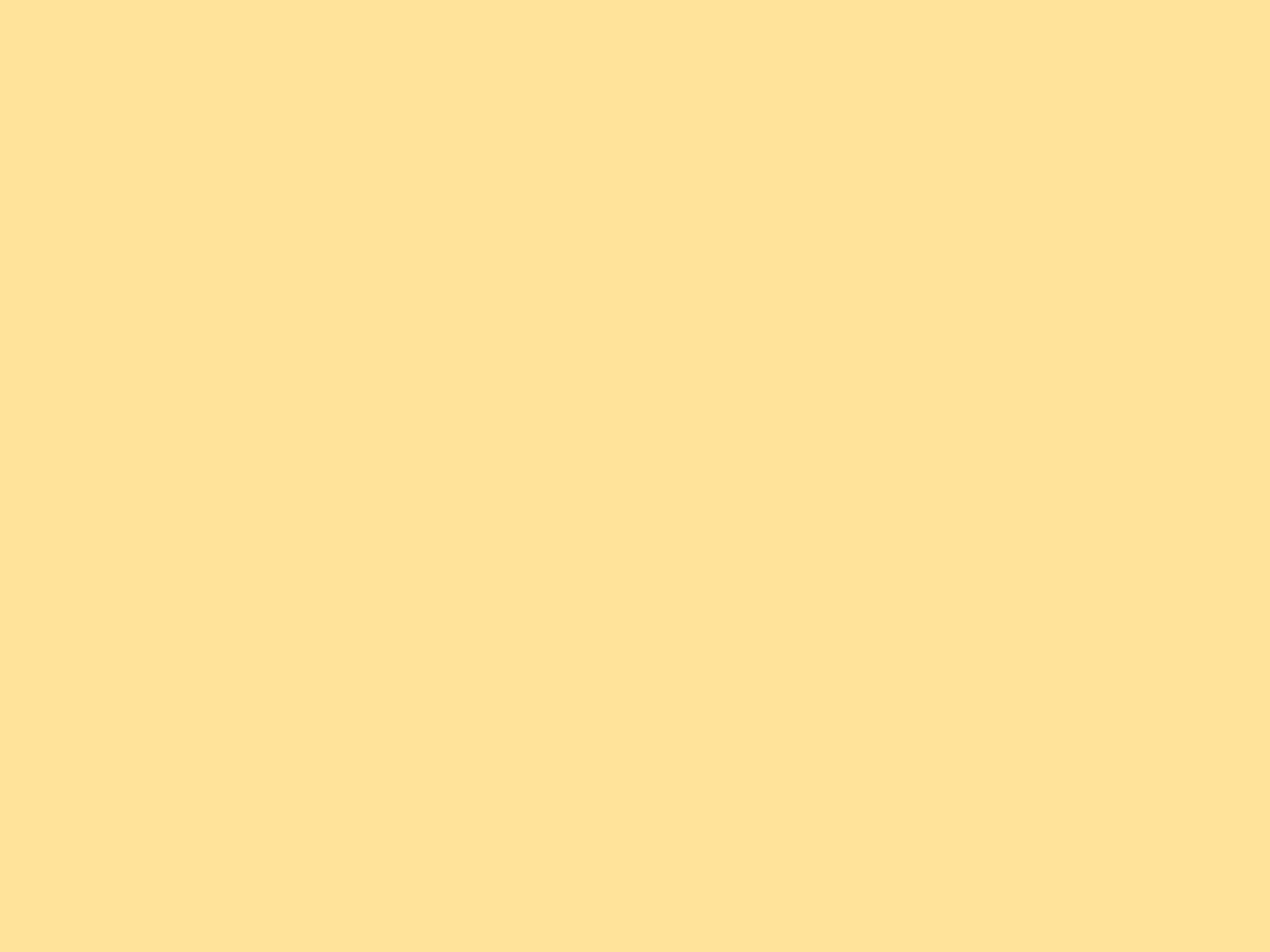 Wallpaper Iphone Pastel Cream Colored Backgrounds 183 ①