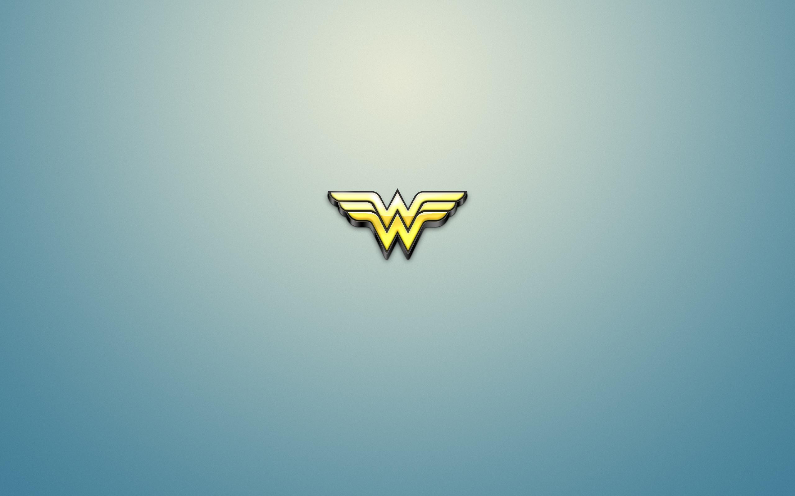 Tech N9ne Wallpaper Hd Wonder Woman Logo Wallpaper 183 ① Wallpapertag
