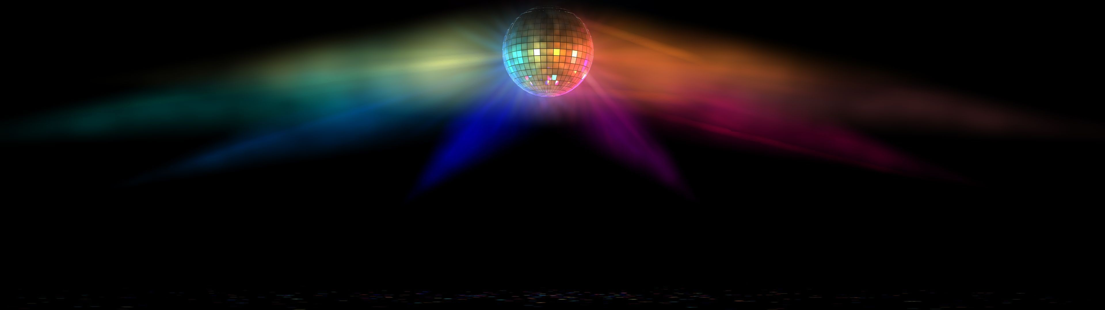 3d Effect Ipad Wallpaper Disco Background 183 ① Download Free Cool High Resolution