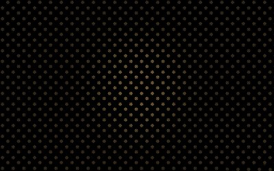 Gold and Black background ·① Download free HD wallpapers for desktop computers and smartphones ...