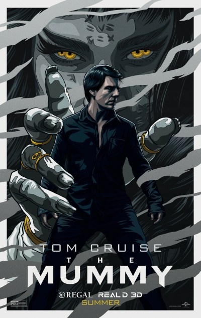 Movie Poster Wallpaper ·①