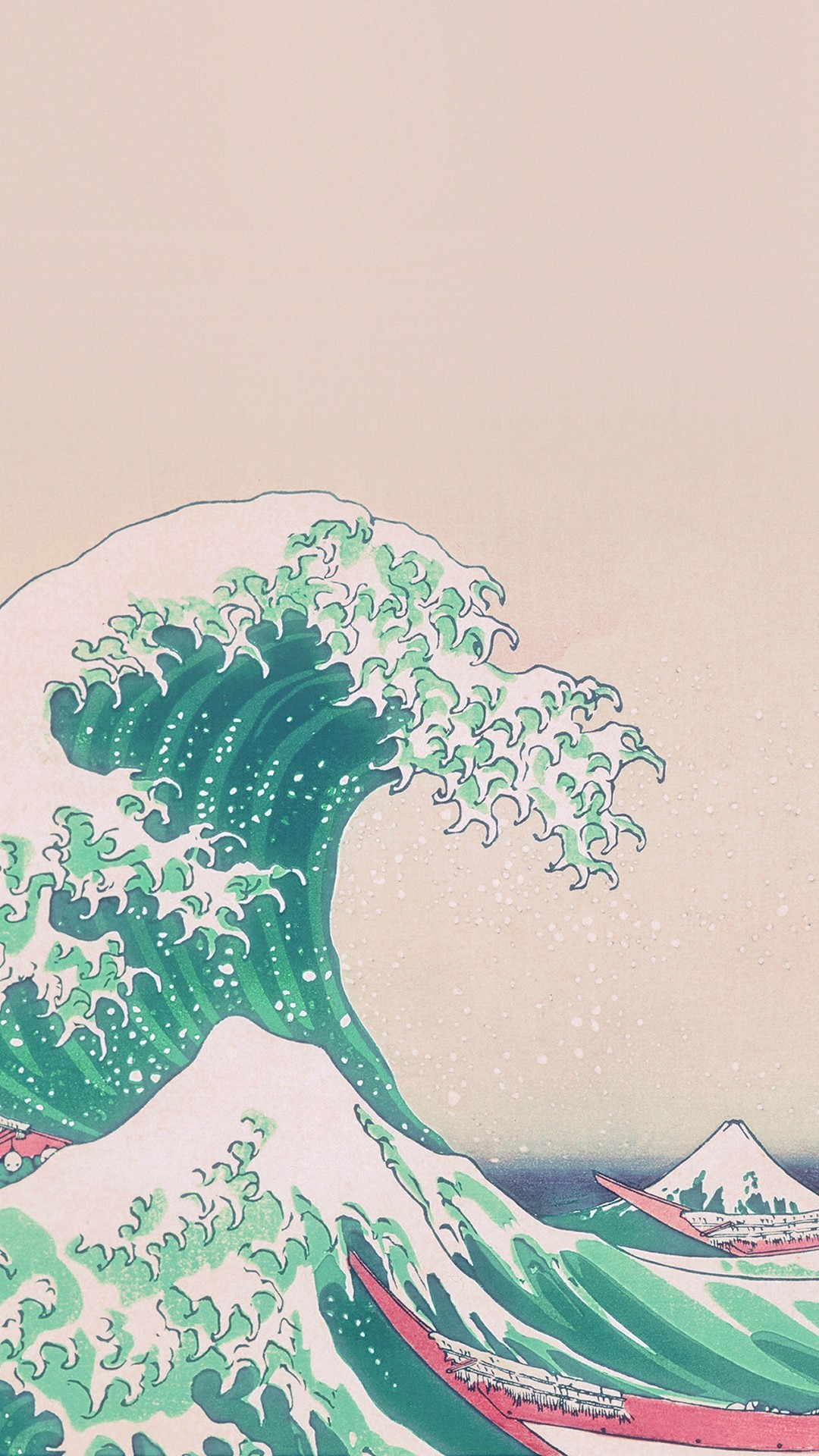 Cute Sushi Wallpaper Hd Cute Japanese Background 183 ①