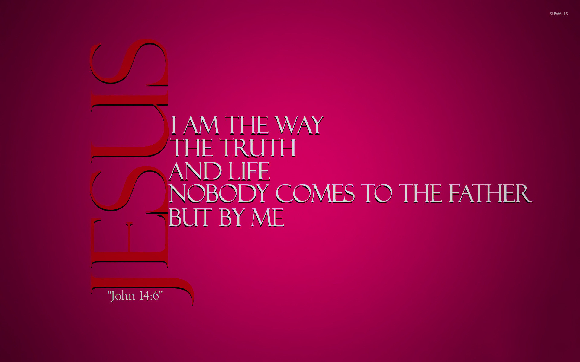 Bible Quote Wallpaper Apk Christian Wallpaper With Scripture 183 ①
