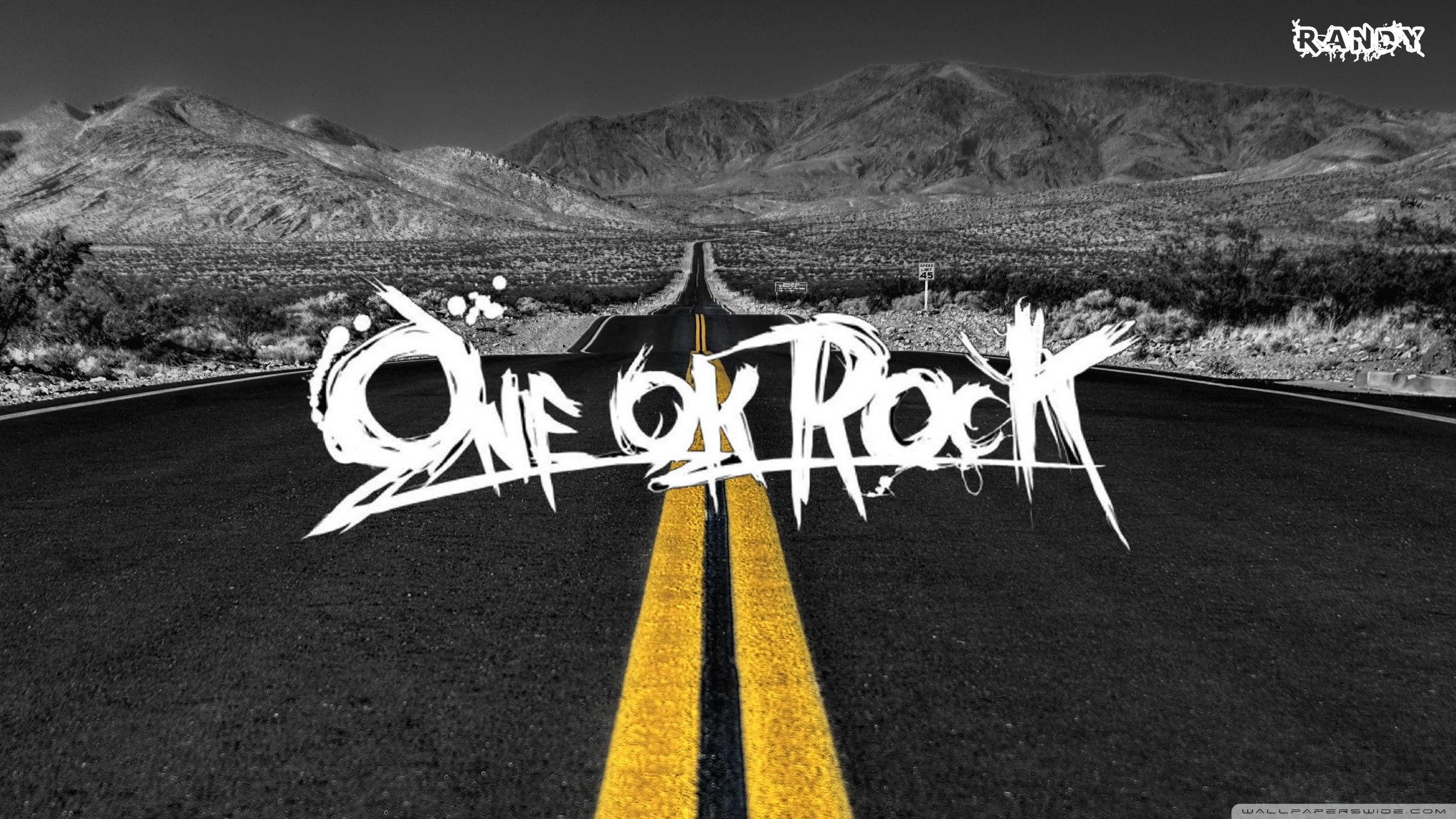 How To Make Live Wallpaper Work Iphone X One Ok Rock Wallpapers 183 ①
