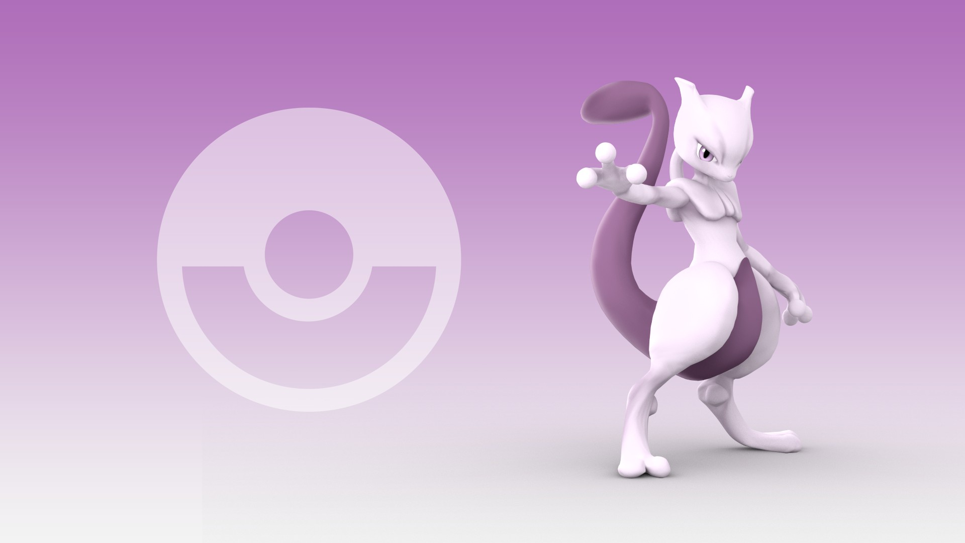 The Legend Of Zelda Hd Wallpaper Mewtwo Wallpaper 183 ① Download Free Stunning Full Hd