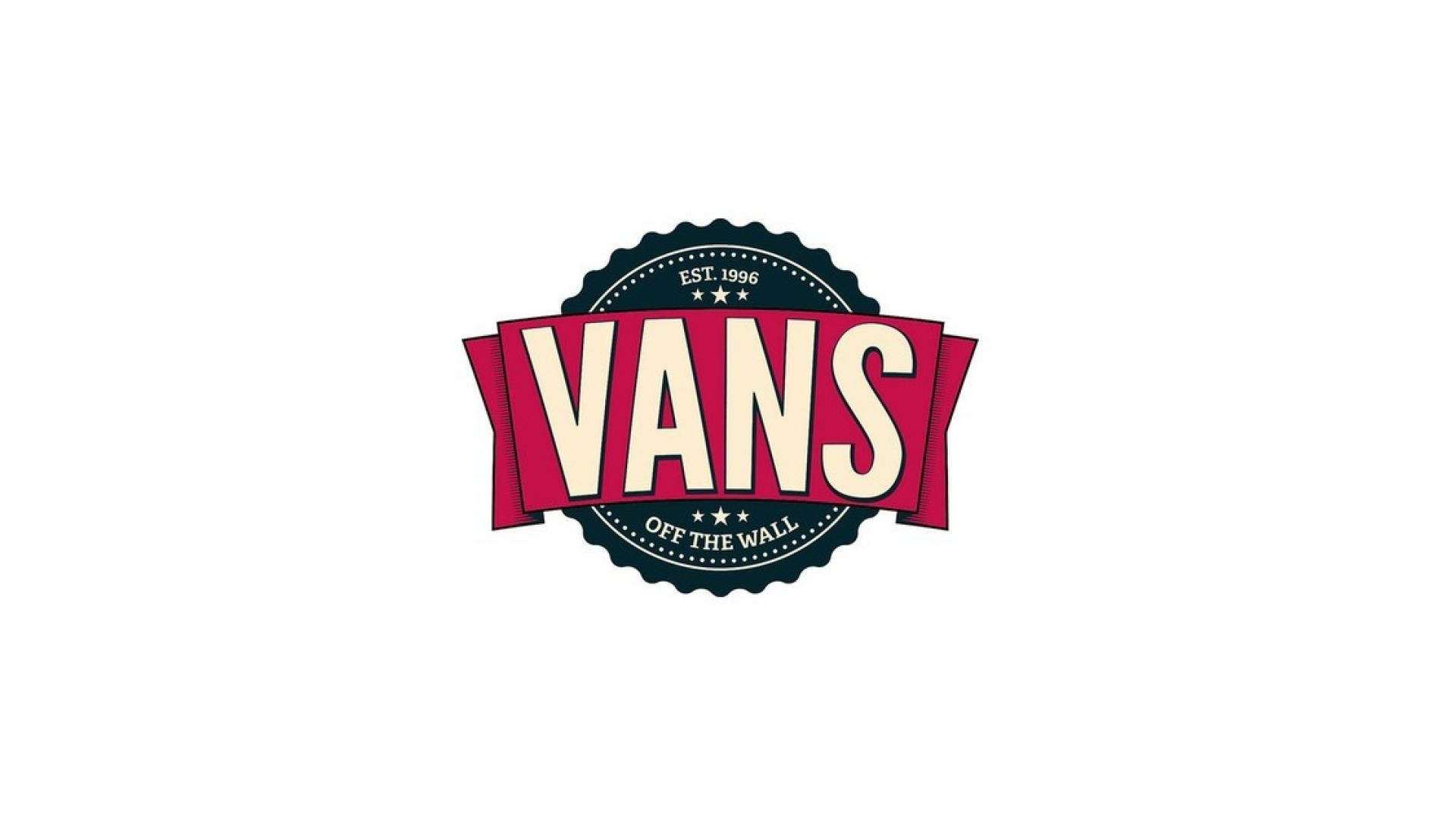 Old Iphone Wallpapers Vans Off The Wall Wallpaper 183 ①