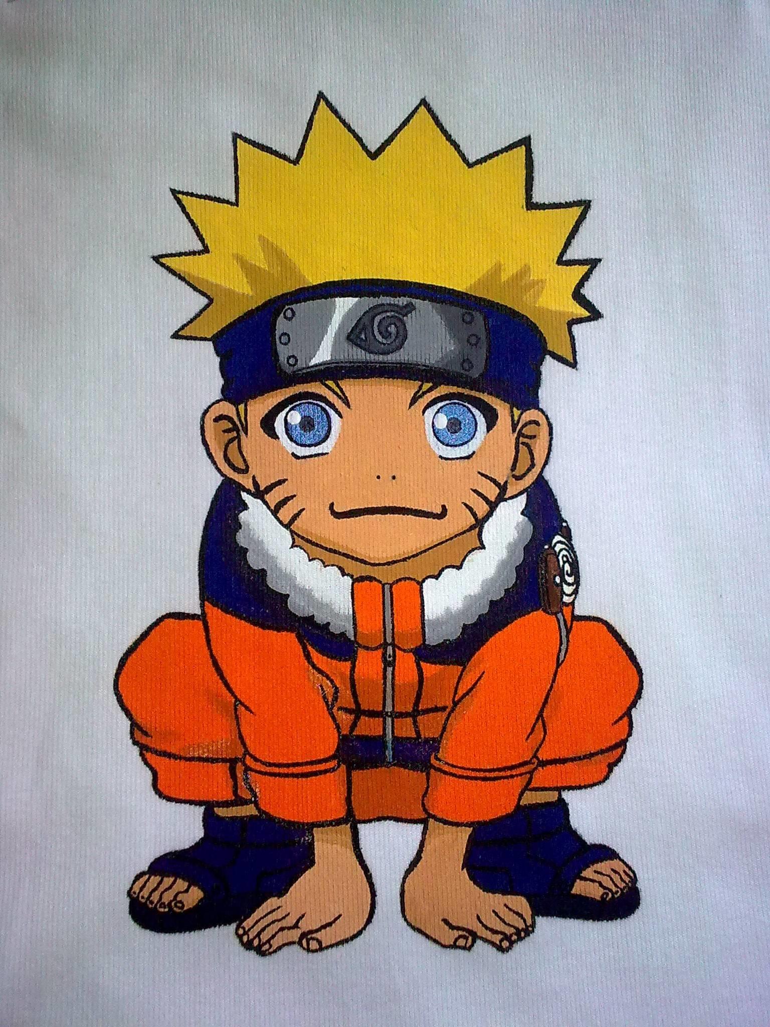 Sasori Wallpaper Hd Naruto Chibi Wallpaper 183 ①