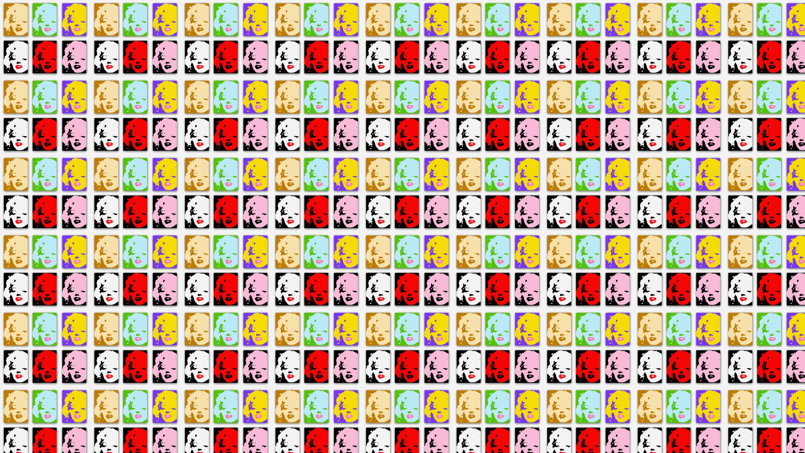 Pop Art Background 1 Download Free Cool High Resolution