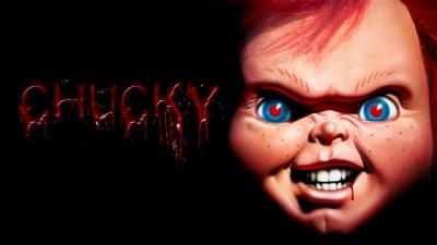 Chucky Wallpaper ·① WallpaperTag
