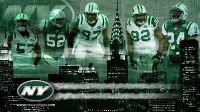 New York Jets Wallpapers ·① WallpaperTag