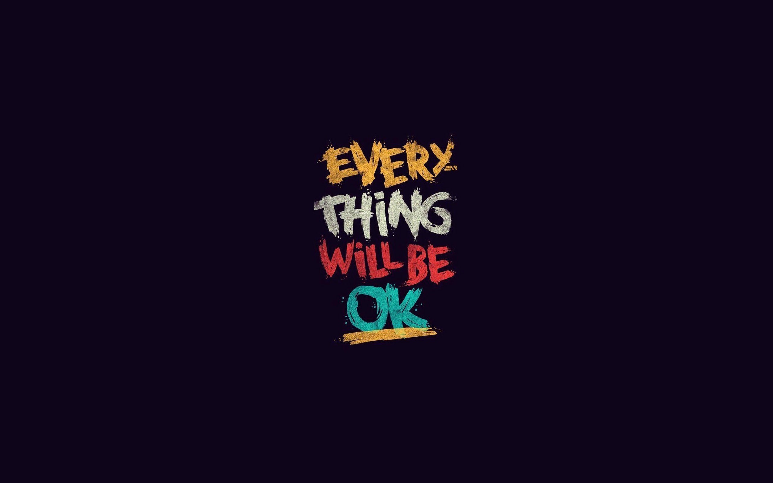 Apps For Quotes Wallpapers 24 Inspirational Wallpapers 183 ① Download Free Amazing Hd