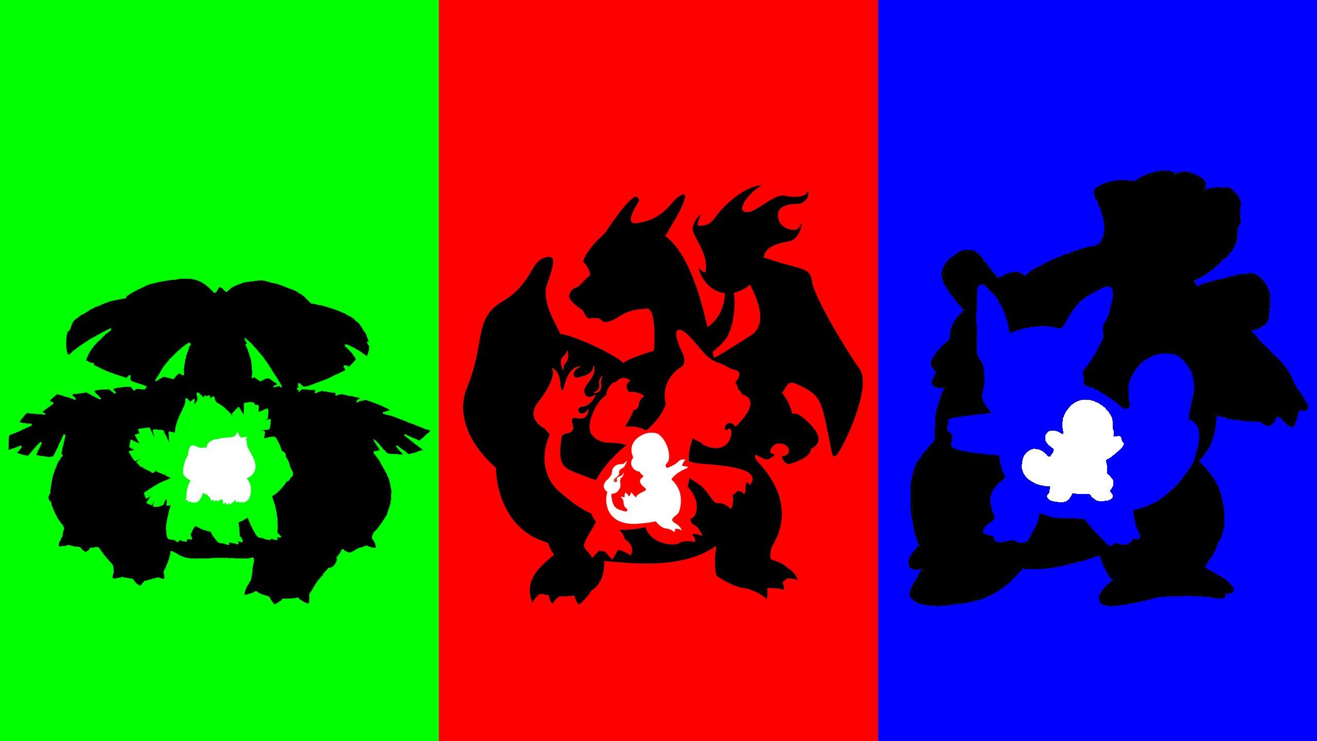 Ultralinx Wallpaper Iphone X 56 Cool Pokemon Wallpapers 183 ① Download Free Amazing