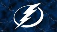Tampa Bay Lightning Wallpaper