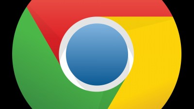 Wallpapers for Google Chrome ·①