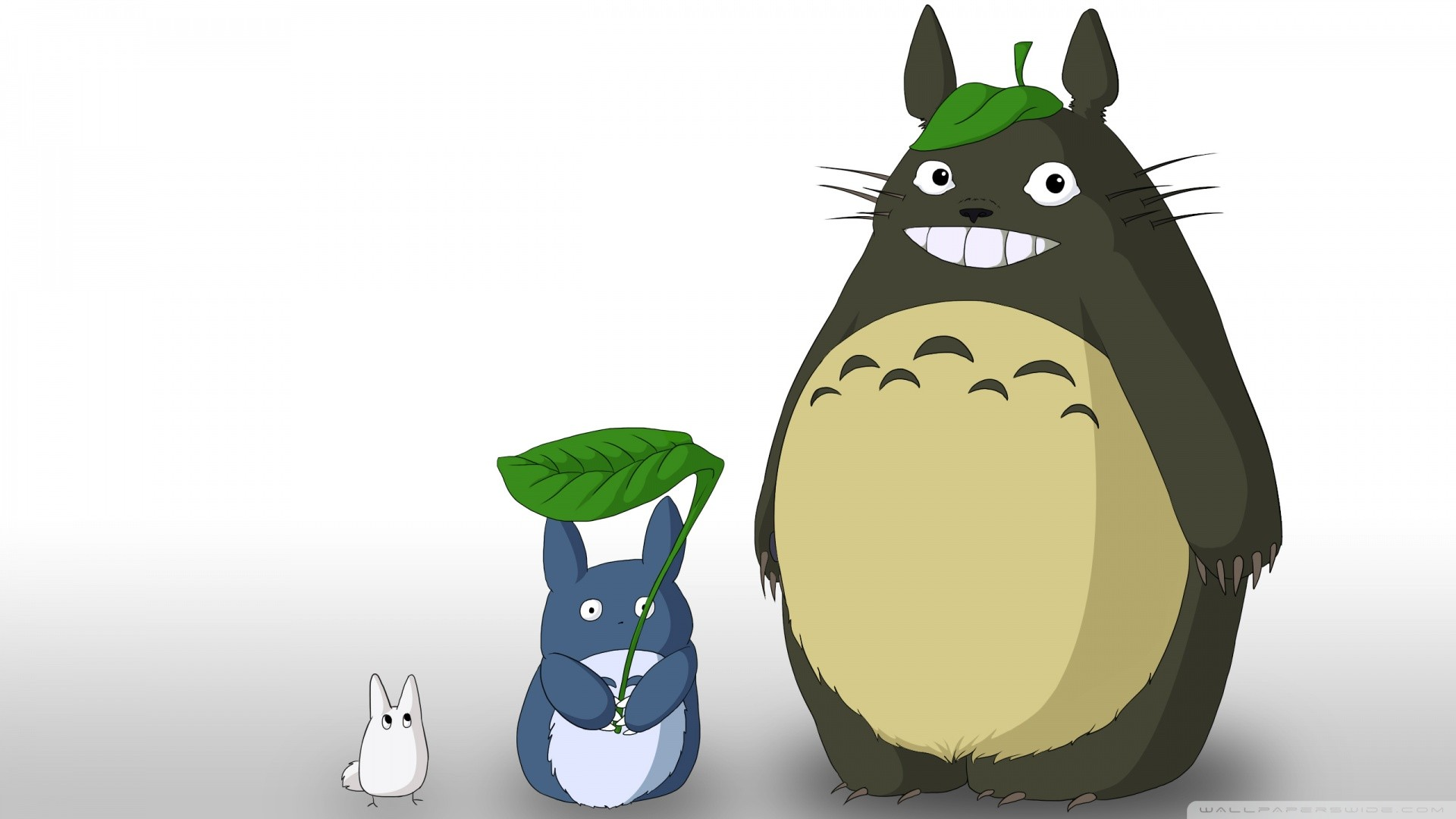 Full Hd Cute Boy Wallpaper Totoro Background 183 ① Download Free Awesome High Resolution