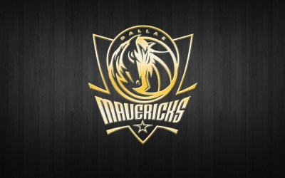 Dallas Mavericks Wallpapers ·①