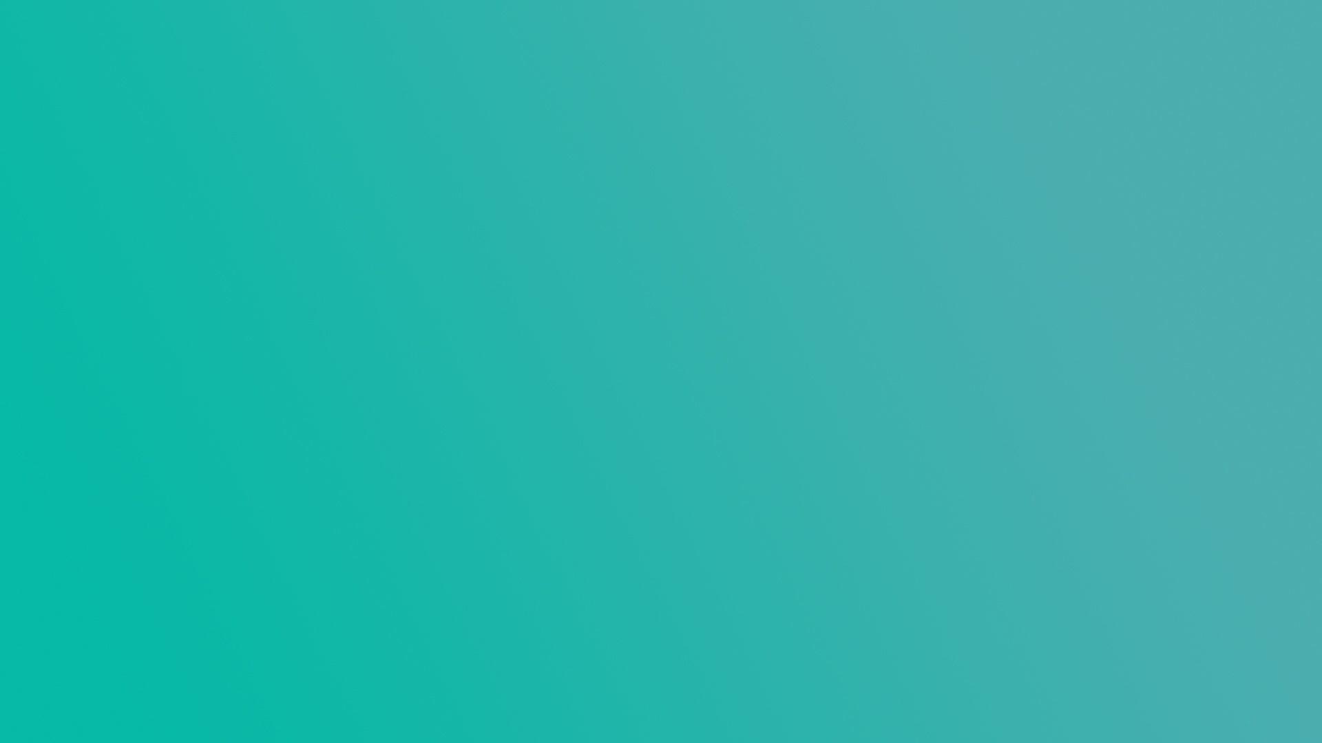 Alienware Wallpaper Hd 1920x1080 Plain Blue Screen Wallpaper 1920x1080 183 ①