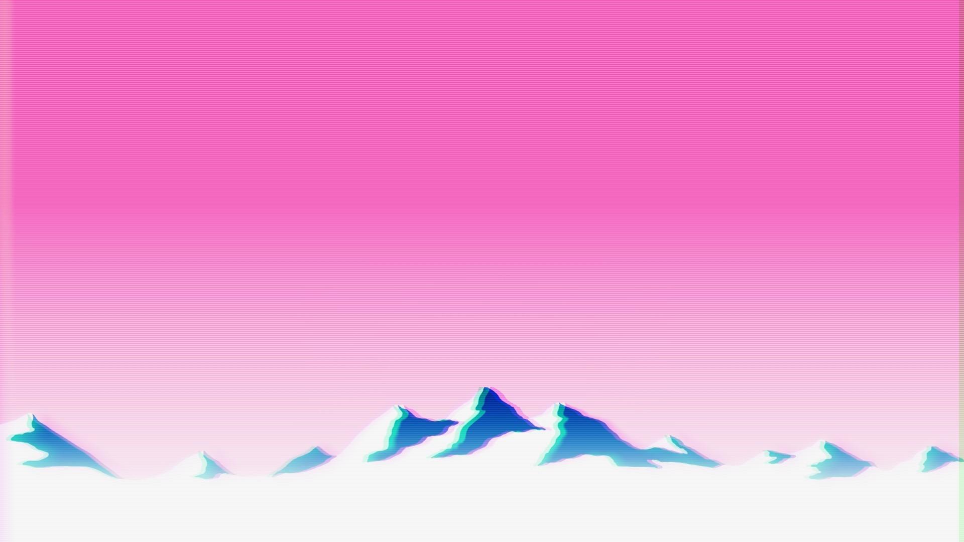 Zelda Iphone Wallpaper Vaporwave Background 183 ① Download Free Stunning High