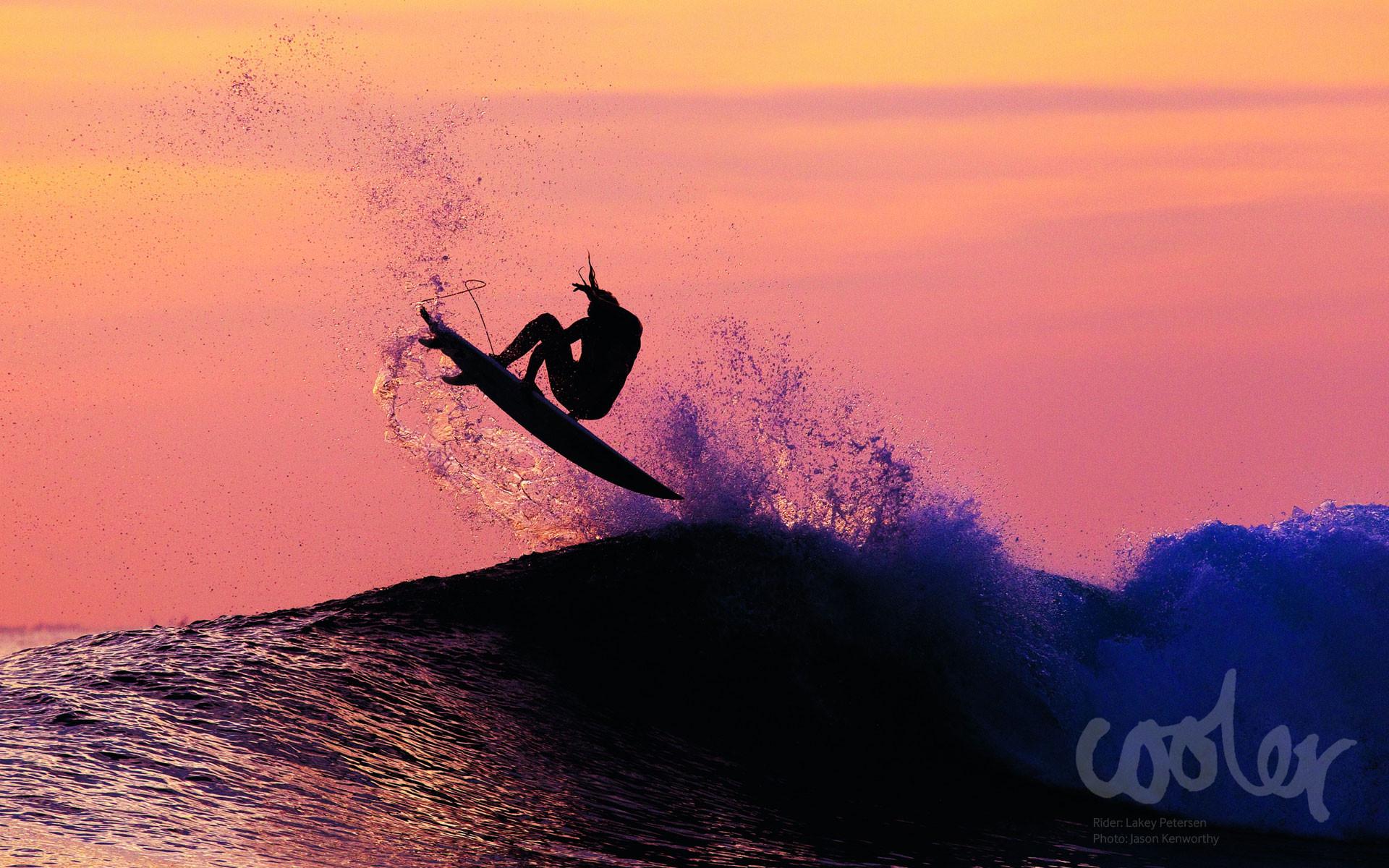 Surfing Girl Iphone Wallpaper Nike Surf Wallpapers 183 ① Wallpapertag