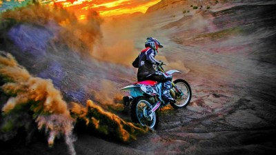 Dirt Bikes Wallpapers ·① WallpaperTag