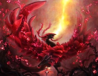 Yugioh Slifer the Sky Dragon Wallpaper ·① WallpaperTag