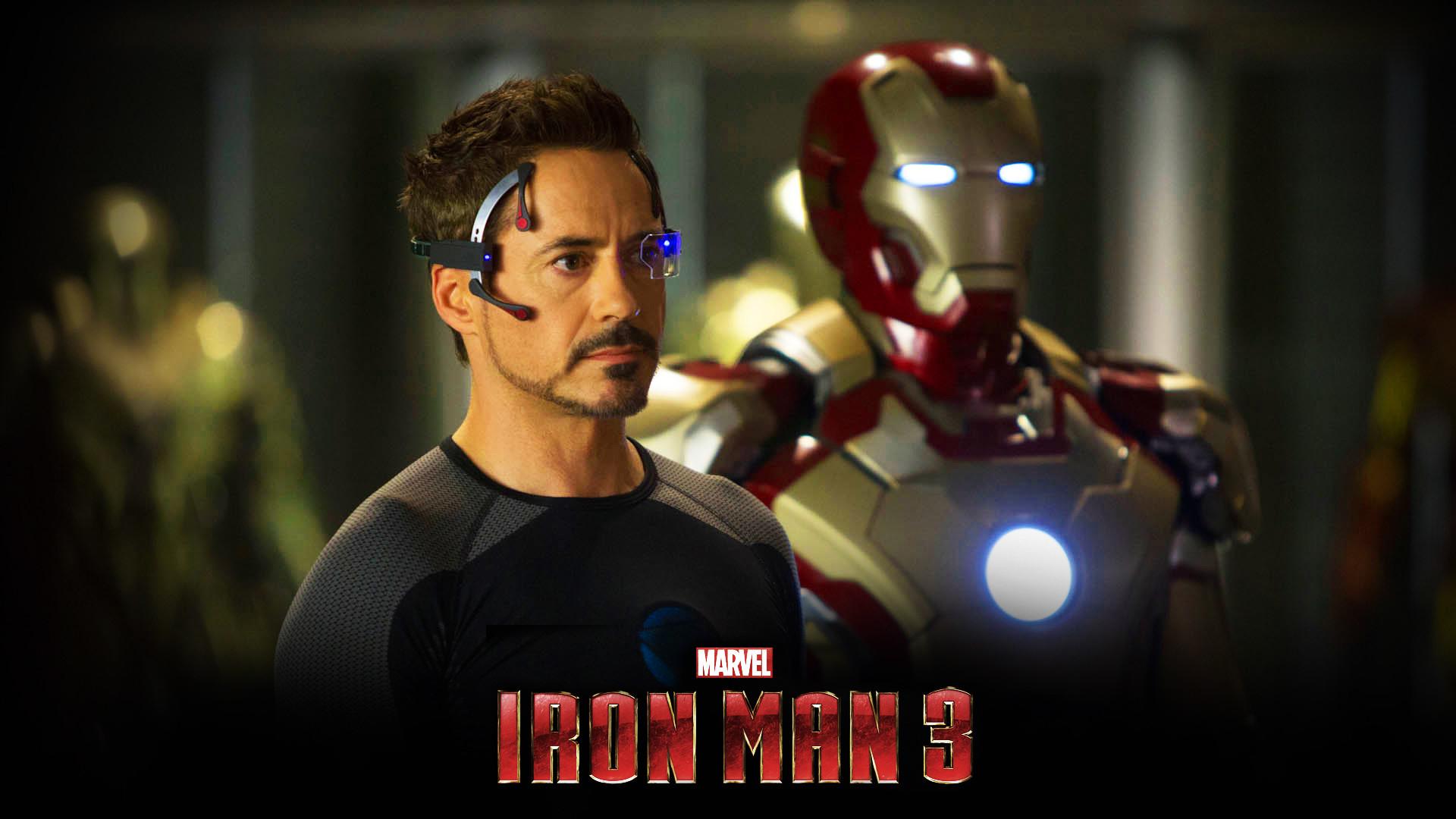 Wallpaper Superhero Marvel 3d Robert Downey Jr Iron Man Wallpaper 183 ① Wallpapertag