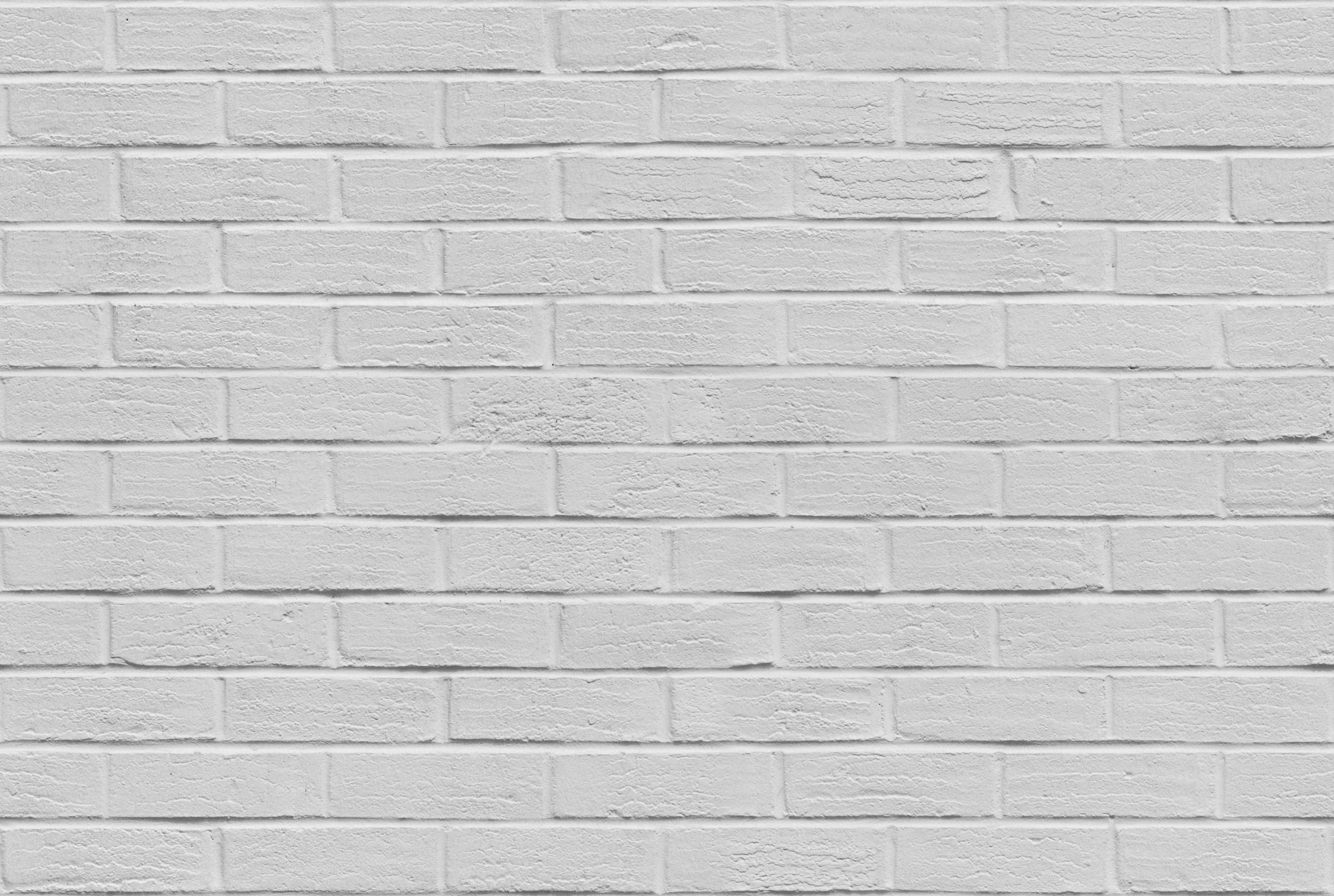 Iphone Built In Wallpapers White Brick Wallpaper 183 ① Download Free Awesome High