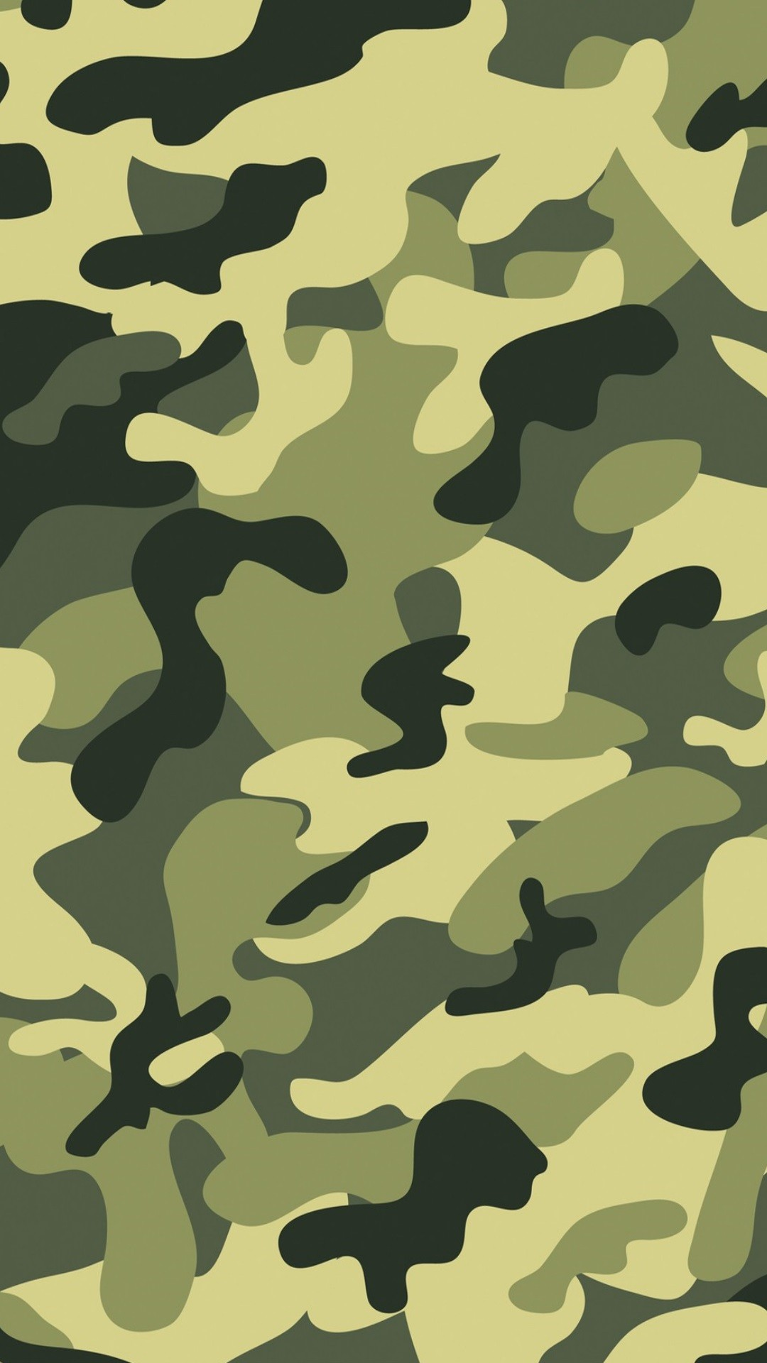 Military Camouflage Wallpaper Hd Camouflage Wallpaper 183 ① Download Free Full Hd Wallpapers