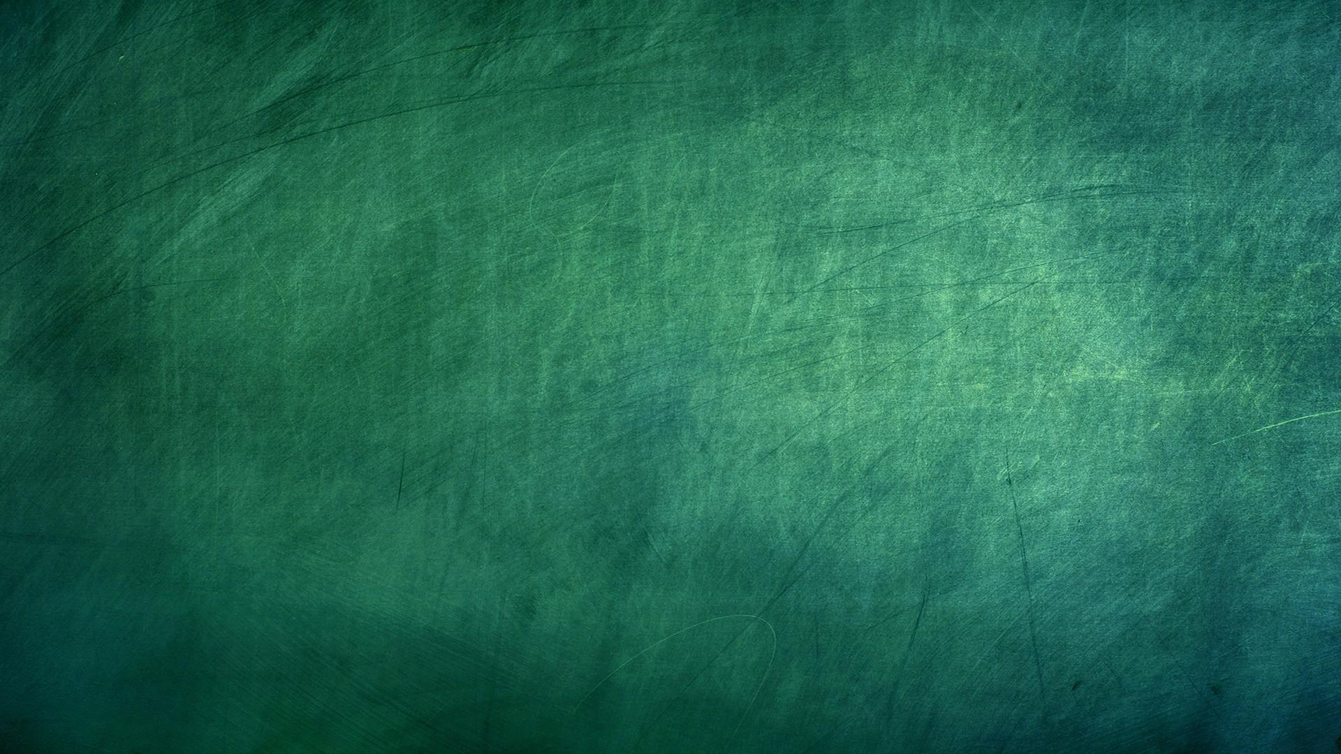 Stunning Black Wallpapers Chalkboard Wallpaper 183 ① Download Free Stunning Full Hd