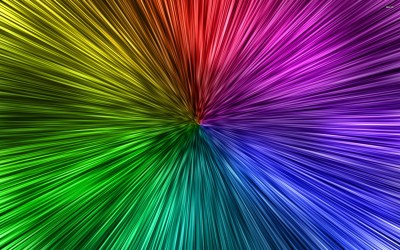 Cool Color Backgrounds ·①
