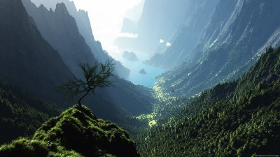 Desktop background HD ·① Download free amazing full HD wallpapers for desktop and mobile devices ...