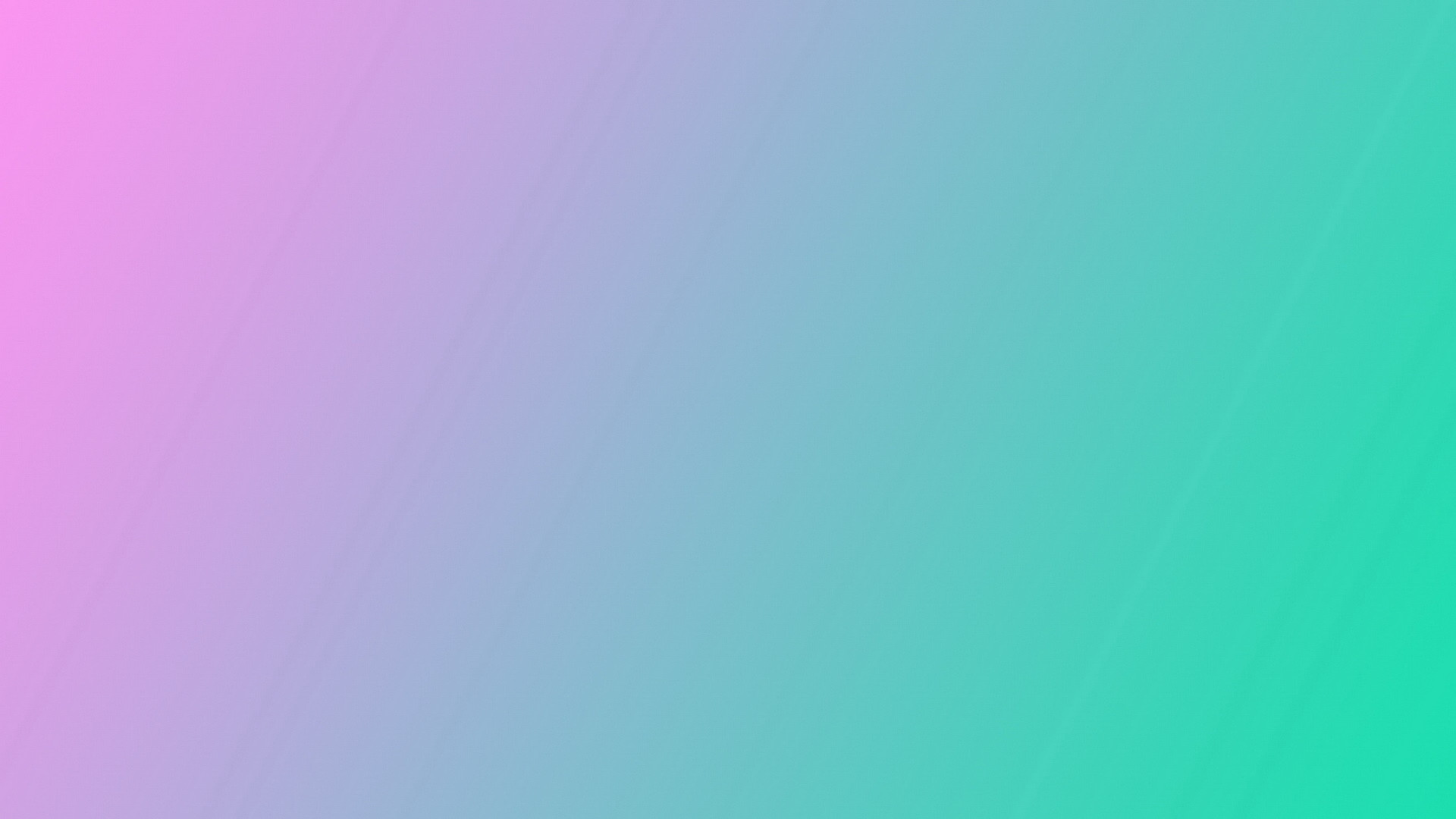 Cute Teal Wallpapers Pastel Colors Wallpaper 183 ①