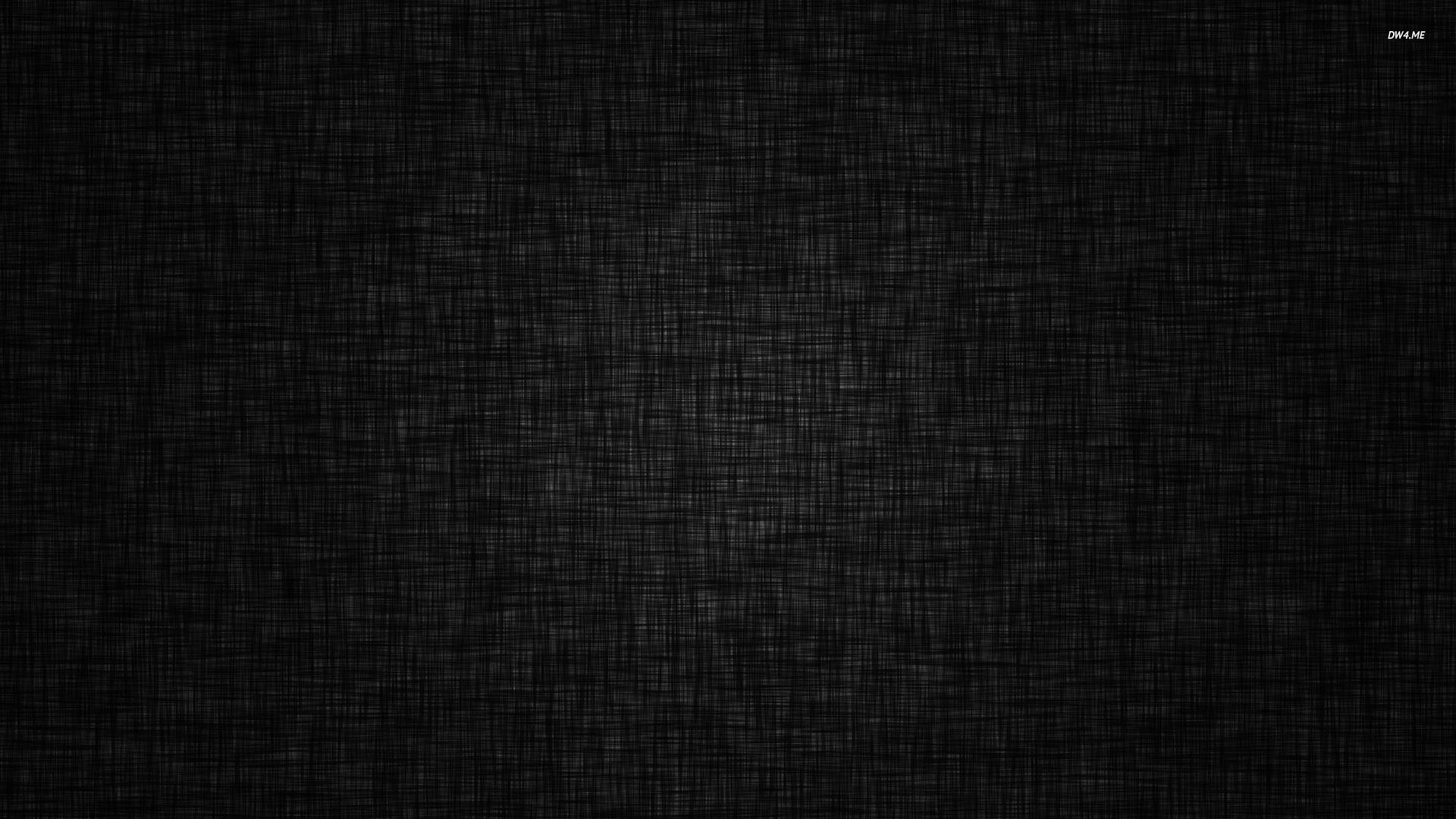 Black Wood Wallpaper Black Texture Wallpaper 183 ① Download Free Cool High