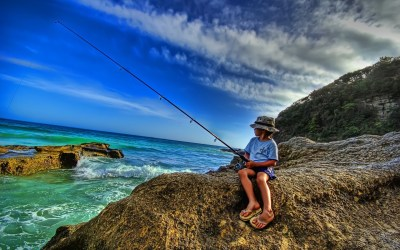 Fishing wallpaper ·① Download free backgrounds for desktop computers and smartphones in any ...