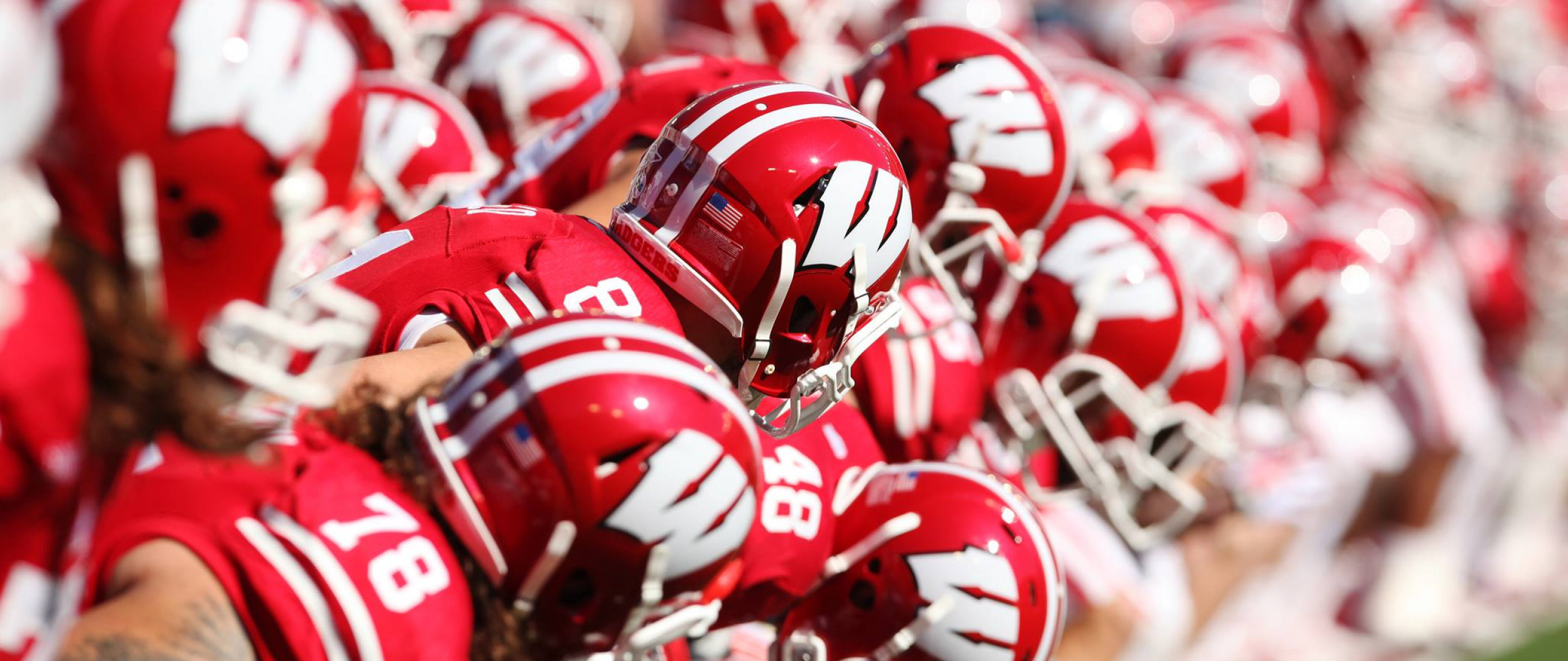 Green Bay Packers Wallpaper Hd Wisconsin Badgers Wallpapers 183 ①