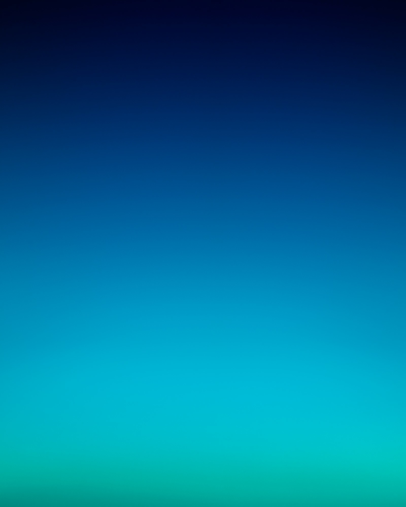 Cool 3d Ipad Wallpapers Blue Ombre Background 183 ① Download Free Cool Full Hd