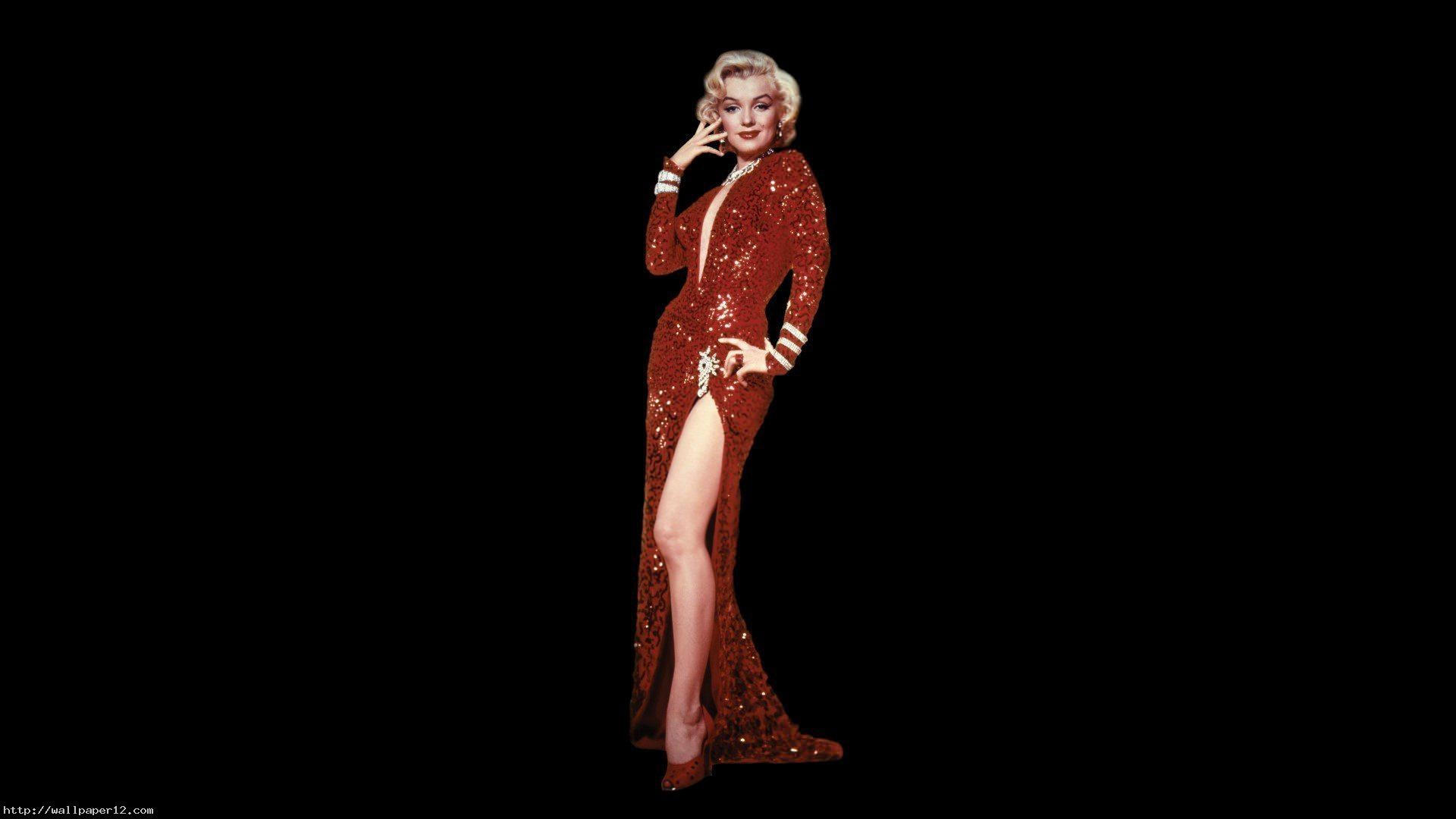 Hd Weed Wallpapers For Android Marilyn Monroe Raiders Wallpaper 183 ①
